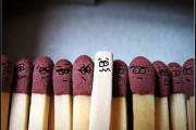 Quando il pregiudizio uccide gli altri e inganna se stessi - XIV Domenica Tempo Ordinario - B