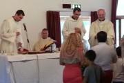 Famiglie insieme: pastorale come scuola di vita