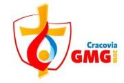 Al via le iscrizioni per la Gmg di Cracovia