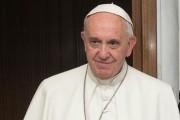 Il Papa ai minatori: ascoltiamo il vostro grido