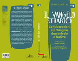 Il Vangelo Strabico B