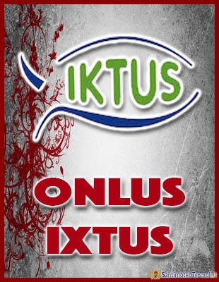 IXTUS