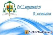 Collegamento diocesano - Ottobre 2015