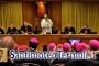 Relazione Finale del Sinodo dei Vescovi al Santo Padre Francesco (24 ottobre 2015)