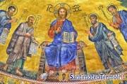 Nostro Signore Gesù Cristo, Re dell'Universo - Anno B - 22 novembre 2015