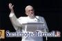 Il Papa aprirà la Porta Santa in Centrafrica