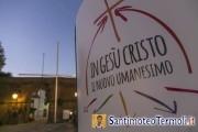 «Convegno di Firenze,  Chiesa italiana in cammino»
