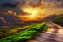 Dio non ci indica la fine, ma il fine. XXXIII Domenica Tempo ordinario - B