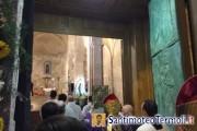 Apertura Porta Santa - Termoli