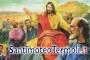 III domenica di Avvento - Anno C - 13 dicembre 2015