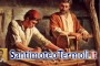 IV domenica del Tempo Ordinario - Anno C - 31 gennaio 2016