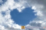 Il cuore di madre nel Padre che perdona e si scomoda per i figli. IV Domenica di Quaresima  - C