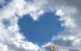 Le parole importanti di chi ci ama e di chi amiamo. VI Domenica di Pasqua  - C