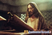 """Dio """"odora di pecora"""", perché ama il suo gregge. IV Domenica di Pasqua - C"""