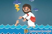 I miracoli di Gesù: realtà ofinzione?