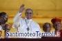 Elezione Papa Francesco - Jorge Mario Bergoglio
