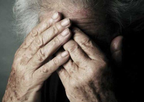 Papa Francesco: solidarietà per gli anziani e gli emarginati