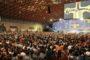 Il messaggio del Papa e l' intervento di Mattarella inaugurano il meeting per l'amicizia fra i popoli edizione 2016
