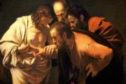 Un cristianesimo che fa liberi