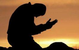 """""""Scocciare"""" Dio con la preghiera. XIX Domenica Tempo Ordinario - C"""