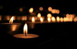 La morte non è la fine ma il compimento. Commemorazione dei Fedeli defunti