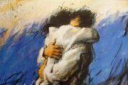L'abbraccio di Dio all'umanità. Natale del Signore - A