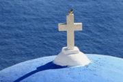 Sant'Ignazio di Loyola e i 3 tipi di umiltà