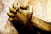 Il moto perpetuo del perdono. XXIV Domenica Tempo Ordinario - A