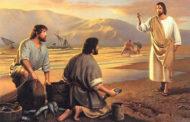 La crescita della chiesa accade per attrazione, non per proselitismo. III Domenica Tempo Ordinario - B