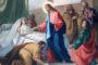 Da casa famiglia a paradiso terrestre, il sogno di don Benito diventa realtà