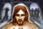 La combattiva tenerezza nelle parole dure di Gesù. III Domenica di Quaresima