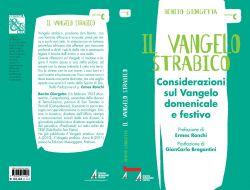 Il Vangelo Strabico C