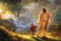 Presi per mano da Dio per stare in piedi - XIII Domenica Tempo Ordinario - B