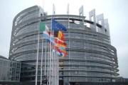 Aberrante la sentenza europea sulle unioni gay Nessuno la usi per imporre la legge Cirinnà