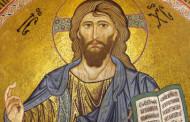 Quell'amore per i poveri che cambia il mondo - Solennità di Cristo Re - A
