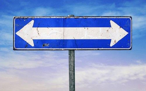 Mai essere sconfitti per la sola decisione di aver rinunciato a provarci - XXXIII Domenica Tempo Ordinario - A