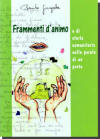 Frammenti d'Animo