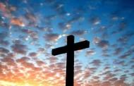 La cattedra del peccatore: l'umiltà - XXX Domenica Tempo Ordinario - C