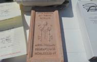 Chiesa Ixtus: Posa della prima Pietra benedetta da Papa Francesco
