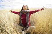 Solo Dio basta. Girarsi verso di lui per poter crescere - XV Domenica Tempo Ordinario  - B