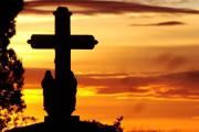 La morte non è la fine ma il compimento - Commemorazione dei Fedeli defunti - C