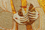 Eucaristia come elisir di lunga vita