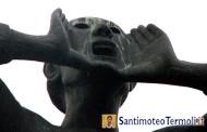Delle volte non basta chiamare Dio, occorre gridare - XXX Domenica Tempo Ordinario - B - 25 ottobre 2015