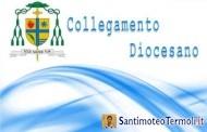 Collegamento diocesano - Ottobre 2015
