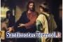 XXVIII Domenica del Tempo Ordinario - Anno B – 11 ottobre 2015