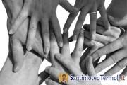 Le cose appesantiscono il cuore; le persone, le relazioni, lo liberano - XXVIII Domenica Tempo Ordinario  - B