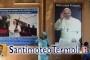 Il Papa in Africa come messaggero di pace