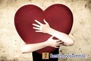Trasportati dall'Amore