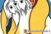 S. Messa e apertura Porta Santa