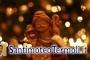 La contaminazione di Dio e dell'uomo - Natale (messa della notte) - C
